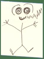 mascota.png