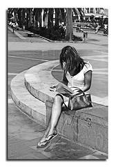 netsella-mujer-y-lectura.jpg
