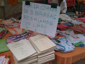 oferta_foto_de_begoa_abad.jpg