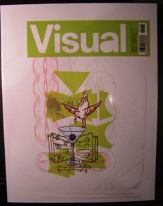 Visual_130