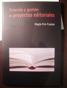 p2270011.JPG