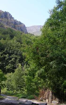Peñalba de Santiago 2