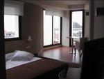 hotel_codina_1