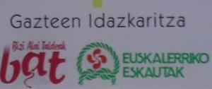 Euskalerriko_Eskautak
