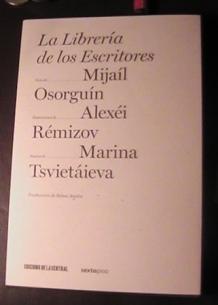 La_librería_de_los_escritores