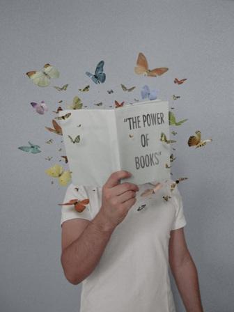 poder_de_los_libros_6.jpg