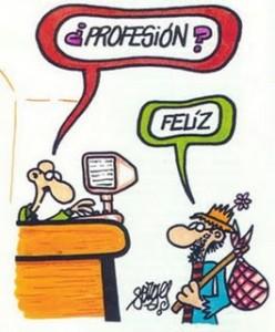 profesion-feliz-248x300.jpg