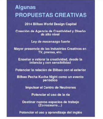 propuestascreativas.JPG