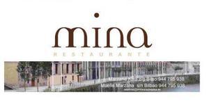 Restaurante_mina