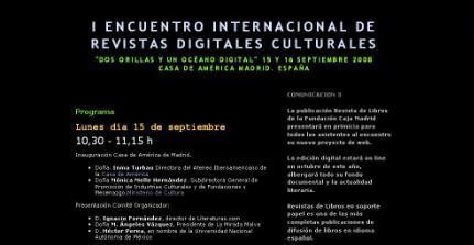 revistasdigitalesculturales.JPG