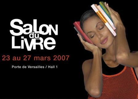 salon-libro-paris-2007.jpg
