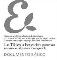 tic_educacion.JPG