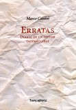 Erratas Marco Cassini