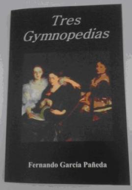 tresgymnopedias_prensa.JPG