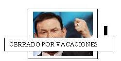 vacaciones.JPG