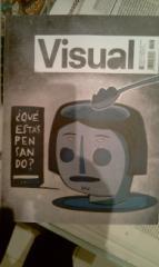 Visual 147