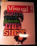 visual_129