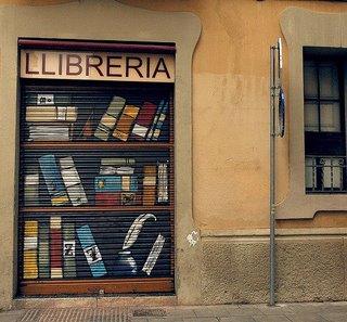 librería_1