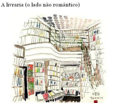 libreria_3.JPG