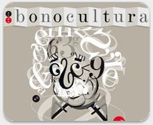 bonocultura2011