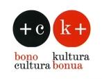 kultura-bonua-bono-cultura