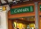 Camara_antigua