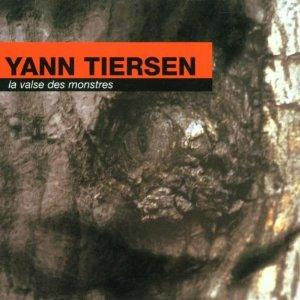 yann_tiersen