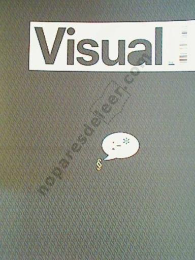Visual160