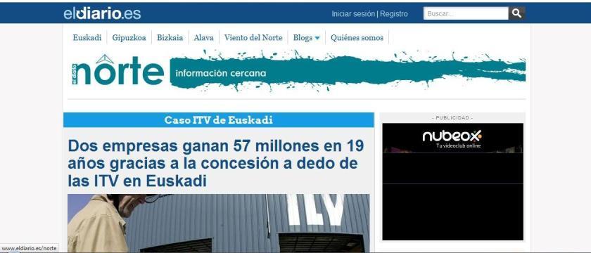diarionorte_1