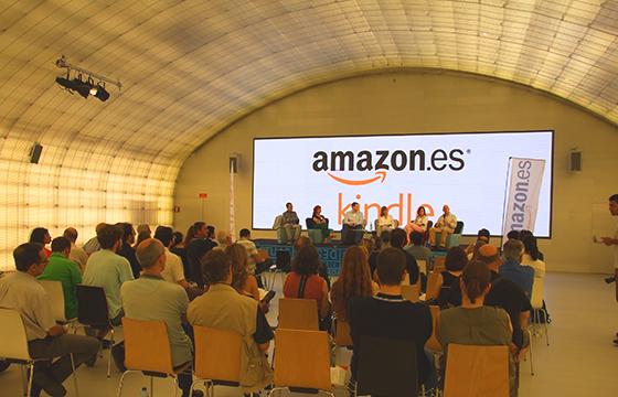 653-Amazon casa lector in