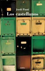 castellanos.web