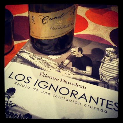 ignorantes_vino