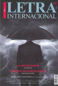 letra_internacional 116