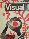 Visual162