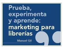 marketingparalibrerias