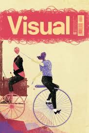 visual163