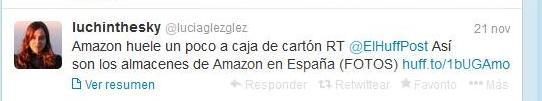 amazon_caja_de_cartón