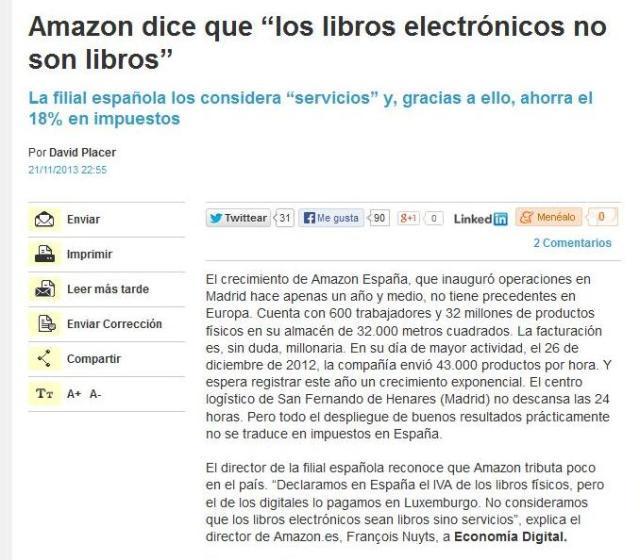 amazon_no_libros