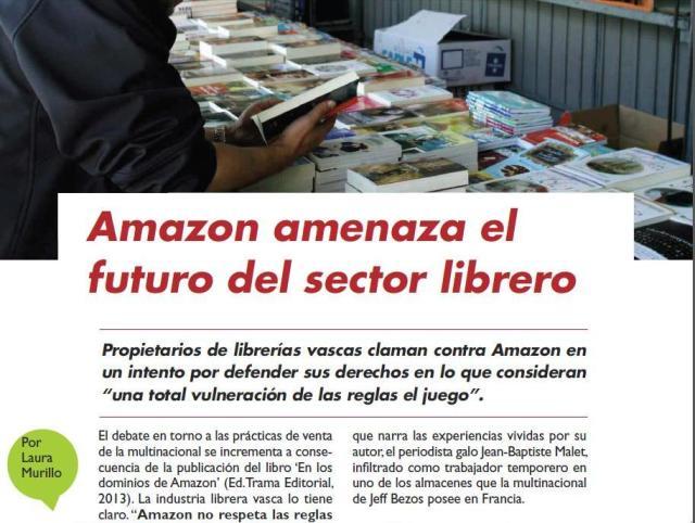 amazon_sector_librero