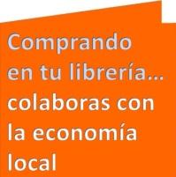libreria_economia_local