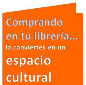 libreriaespaciocultural