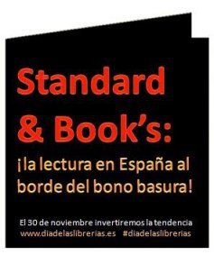 stnadard&books