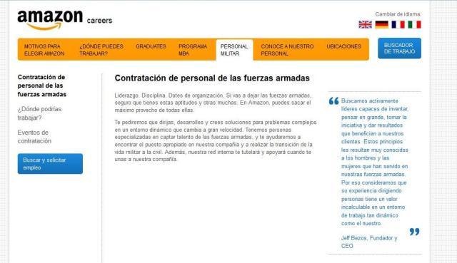 amazon_militar