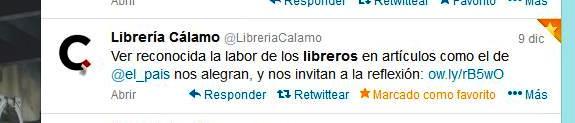 calamo_librero