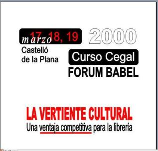 curso_librero_cultural