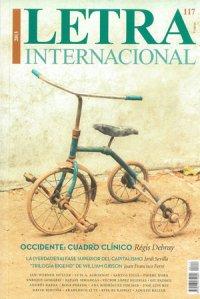 LetraInternacional117