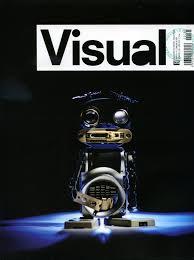 visual165
