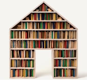 Día-de-las-librerías-342x315