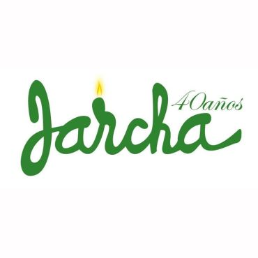 jracha40años