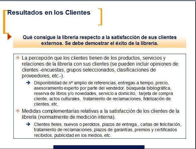 calidad_clientes